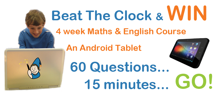 Beat_the_clock_page_imageOPT